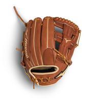 "Pro Select Infield Baseball Glove 11.75"" - Regular Pocket"