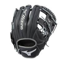 "MVP Prime SE 6 Infield Baseball Glove 11.5"""