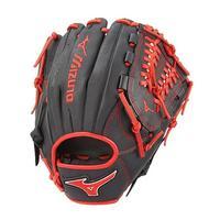 "MVP Prime SE 6 Infield Baseball Glove 11.75"""