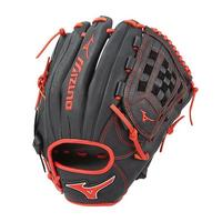 MVP Prime SE 6 Pitcher Baseball Glove 12""