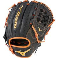 "MVP Prime SE 6 Pitcher Baseball Glove 12"""