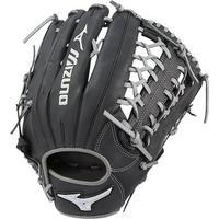 "MVP Prime SE 6 Outfield Baseball Glove 12.75"""
