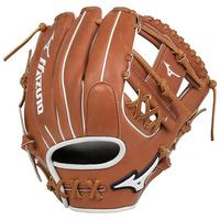 Pro Select Fastpitch Softball Glove 11.5""