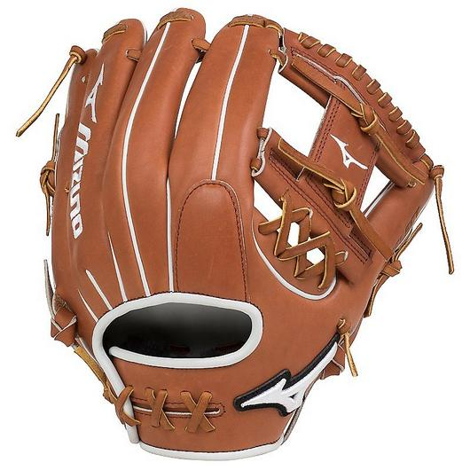 Pro Select Fastpitch Softball Glove 11.75