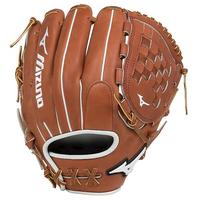 Pro Select Fastpitch Softball Glove 12""