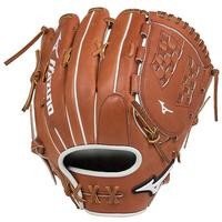 Pro Select Fastpitch Softball Glove 12.5""