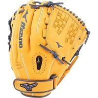 "MVP Prime SE 6 Fastpitch Softball Glove 12"""