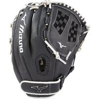 MVP Prime SE 6 Fastpitch Softball Glove 12""