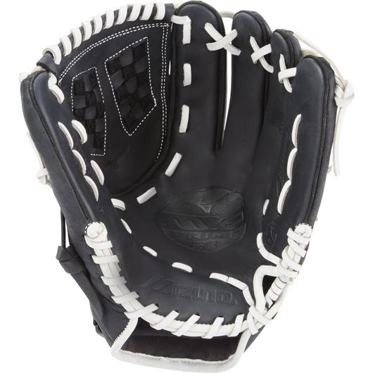 MVP Prime SE FP GMVP1200PSEF6 - Infield Outfield Pitcher Model ... 3a3f772808