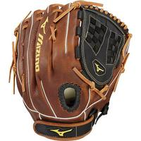 Classic Series Fastpitch Softball Glove 12.5""