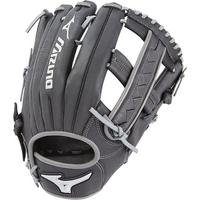 MVP Prime SE 6 Slowpitch Softball Glove 12.5""