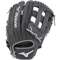 MVP Prime SE 6 Slowpitch Softball Glove 13""