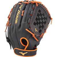 MVP Prime SE 6 Slowpitch Softball Glove 14""