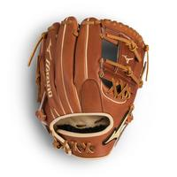 "Pro Select Infield Baseball Glove 11.5"" - Shallow Pocket"