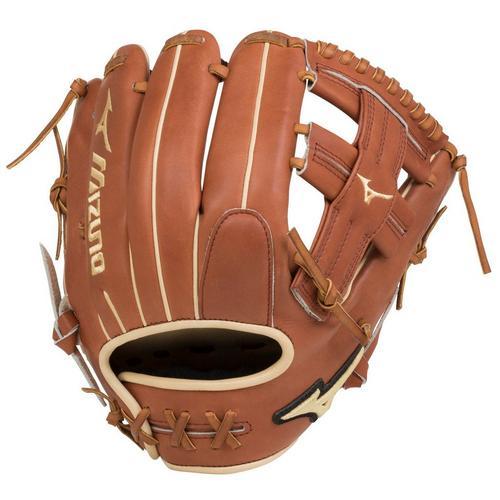 origineel gekke prijs uitgebreide selectie Pro Select Infield Baseball Glove 11.5