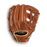 "Pro Select Infield Baseball Glove 11.75"" - Deep Pocket"