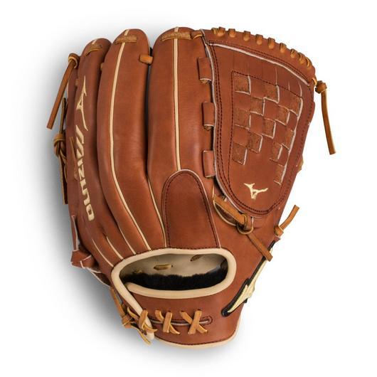 Pro Select Pitcher Baseball Glove 12