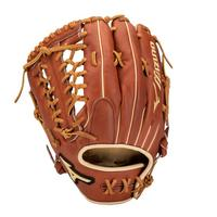 "Pro Select Outfield Baseball Glove 12.75"" - Deep Pocket"