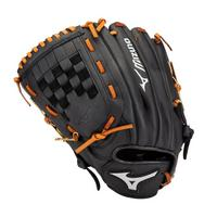 """Prospect Select Series Pitcher/Outfield Baseball Glove 12"""""""