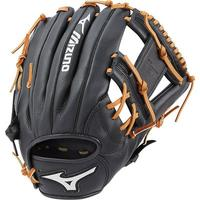 Prospect Select Series Infield/Pitcher Baseball Glove 11.5""