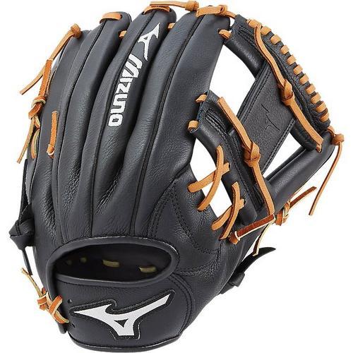 Prospect Select GPSL1150 - Utility Glove 324cb040fe