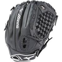 Prospect Select Series Fastpitch Softball Glove 12""