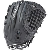 Prospect Select Series Fastpitch Softball Glove 12.5""