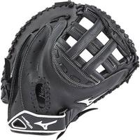Prospect Series Youth Fastpitch Catcher's Mitt 32.5""