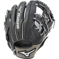 Franchise Series Infield Baseball Glove 11.5""