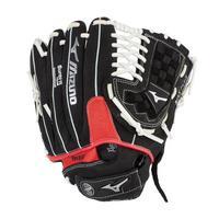 "Prospect Paraflex Series Baseball Glove 11.5"""