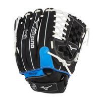 "Prospect Paraflex Series Baseball Glove 11.75"""