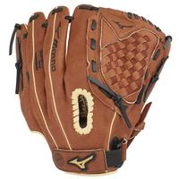 Prospect Series PowerClose™ Baseball Glove 11.5""
