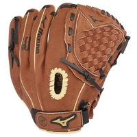 Prospect Series PowerClose™ Baseball Glove 11""