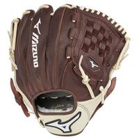 Franchise Series Baseball Infield Glove 11""