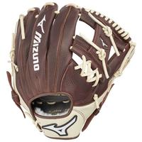 Franchise Series Infield Baseball Glove 11.75""
