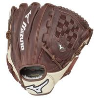 Franchise Series Pitcher/Outfield Baseball Glove 12""