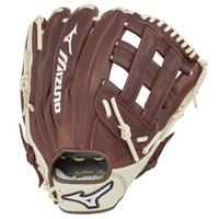"""Franchise Series Outfield Baseball Glove 12.5"""""""