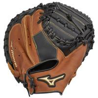 Samurai Youth Baseball Catcher's Mitt 33""