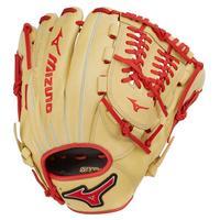 "MVP Prime SE Infield Baseball Glove 11.75"""