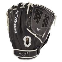 MVP Prime SE Fastpitch Softball Glove 12""