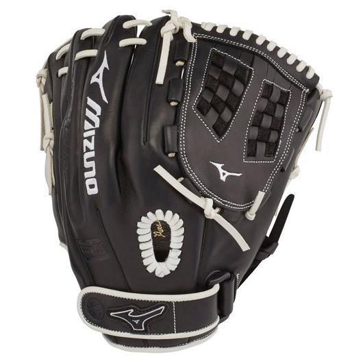 MVP Prime SE Fastpitch Softball Glove 12