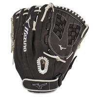 MVP Prime SE Fastpitch Softball Glove 12.5""