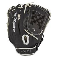 "MVP Prime SE Fastpitch Softball Glove 13"""