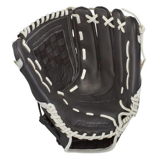 MVP Prime SE Fastpitch Softball Glove 13
