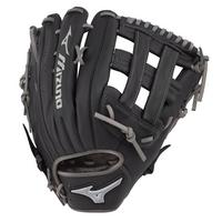 MVP Prime SE Slowpitch Softball Glove 13""