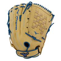 "MVP Prime SE Slowpitch Softball Glove 14"""