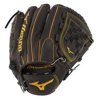 "Mizuno Pro Pitcher's Baseball Glove 12"" - Deep Pocket"