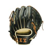 "Pro Select Black Series Pitcher Glove 12"" - Deep"
