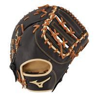 """Pro Select Baseball First Base Mitt 12.5"""""""