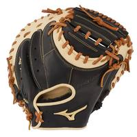 Pro Select Baseball Catcher's Mitt 33.5""